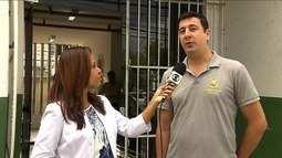 Seminário de Saúde Preventiva acontece em Aracaju e Itabaiana