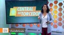 Confira os destaques do Globo Esporte RS deste sábado (18)