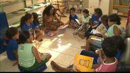 Criança Esperança: confira o trabalho de uma escola que recebeu apoio do projeto