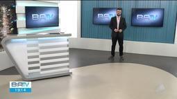 BATV - TV Sudoeste - 18/08/2018 - Bloco 2