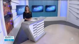 BATV - TV Subaé - 18/08/2018 - Bloco 2