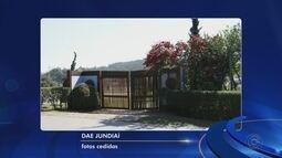 Infestação de carrapatos suspende visitas ao Jardim Japonês do Parque da Cidade de Jundiaí