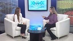 Dermatologista fala sobre mitos e verdades relacionados à pele