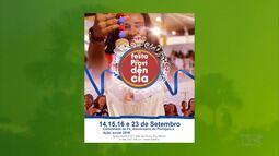 Confira a agenda de eventos no Maranhão