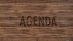 Veja a programação da Agenda do Campo no ES
