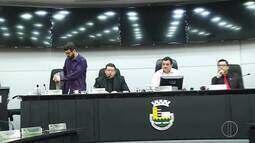 Comissão denuncia suposta fraude em processo licitatório de Nova Friburgo, no RJ
