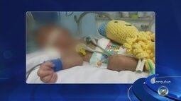Prefeitura, prefeito e secretária de Saúde viram réus em processo sobre bebê Miguel