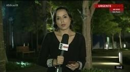 PF indicia Temer e outras 10 pessoas no inquérito dos portos