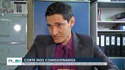 Prefeitura de Búzios, RJ, convoca aprovados no concurso de 2012