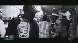 'Em Cena': Filme sobre início da banda Planet Hemp estreia em Campinas