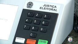 TRE RN pretende aumentar agilidade da apuração dos votos