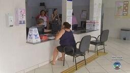 Postos de saúde de Araçatuba atendem em horário especial por causa do Outubro Rosa