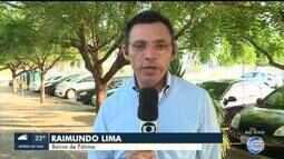 Veja a programação em Teresina para o feriado do Dia do Piauí