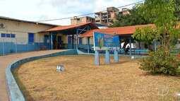 Hospital Municipal registrou 8 casos suspeitos de meningite nos últimos 10 meses