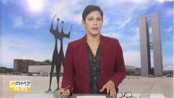 Três municípios de Rondônia se destacaram na geração de emprego, em setembro