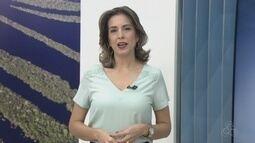 Manaus registra 209 novos casos confirmados de sarampo em uma semana