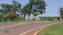 Presidente eleito do Brasil morou por anos em Nioaque (MS)
