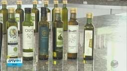 Azeite de Maria da Fé está entre os melhores do mundo, segundo pesquisa da Ufla