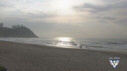 23ª edição do A Tribuna de Surf Colegial acontece neste domingo (18)