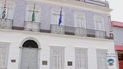 Considerado o berço da República, Itu é um marco na história do Brasil