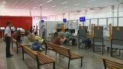 Catanduva é a cidade do Estado com maior número de microempresas formalizadas