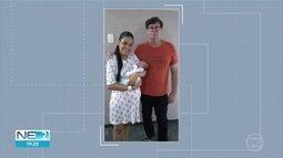 Polícia investiga 2ª denúncia de complicações pós-parto feito por médico no Grande Recife