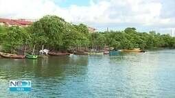 Projeto de turismo criativo na Ilha de Deus, no Recife, é destaque em evento nacional