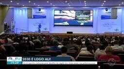 Volta Redonda recebe fórum de ação para próximos anos no Sul do Rio