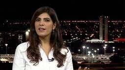 PSL quer canal direto com ministros de Bolsonaro