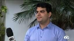 Imprensa Oficial Graciliano Ramos lança 11 livros inéditos