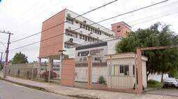 Justiça converte para preventiva prisão de policiais em troca de tiros em Juiz de Fora