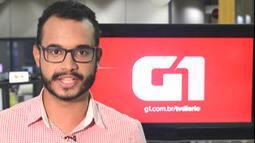 Destaques do G1: Arujá suspende chamamento para creches