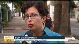 'Bom Dia Responde' fala sobre doenças comuns no período chuvoso