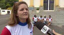 Católicos de Juiz de Fora vão participar da Jornada Mundial da Juventude, no Panamá