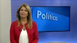 JPB2JP: Saiba quem são os candidatos à Prefeitura de Cabedelo