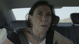 Resumo do dia 17/01 – Valentina descobre que León está vivo