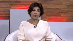 """""""Delação premiada de Palocci é um tiro de canhão na estrutura do PT"""", diz Cris Lôbo"""