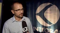 TV Integração promove homenagem ao Dia do Publicitário
