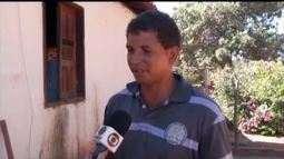 Atividades de mineradora que funciona em Riacho dos Machados preocupa moradores