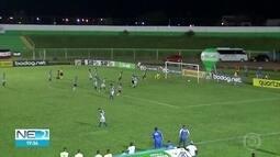 Técnico Milton Cruz se demite do Sport e Santa Cruz e Náutico se preparam para jogo
