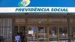 Veja como reagendar atendimento no INSS em Porto Alegre