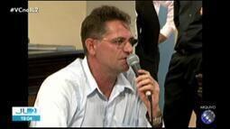 STF determina prisão de condenado como mandante do assassinato de Dorothy Stang, no PA
