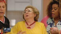 Em Cena: Filmes estreiam nesta quinta na região