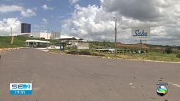 Produção de leite é paralisada em fábrica de laticínios de Sergipe