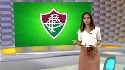 Globo Esporte DF - 22/02/2019 - Bloco 1