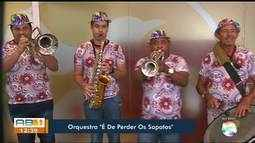 Polo Caruaru promove prévia de carnaval no domingo (24)