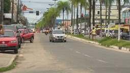 Terremoto de 7,5 no Equador é sentido em Cruzeiro do Sul e assusta moradores