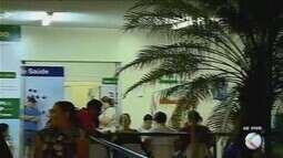 Cresce procura por exame que diagnostica a dengue na rede particular de saúde em Uberaba