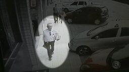 Corpo encontrado em São Miguel Arcanjo é de empresário que estava desaparecido