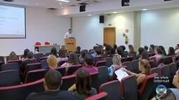 Primeira edição do 'Eu Profissional' é realizada em quatro cidades do noroeste paulista